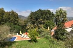 Casa Limao mit Pool
