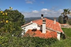 Casa Limao